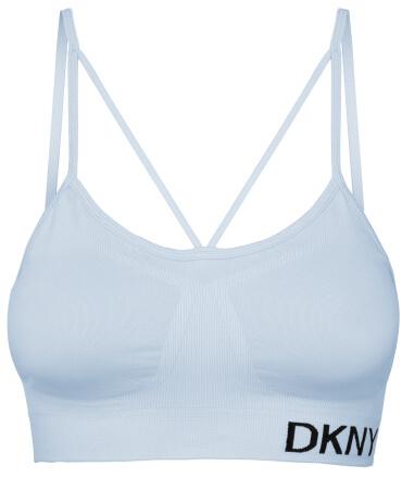 DKNY SPORT bra