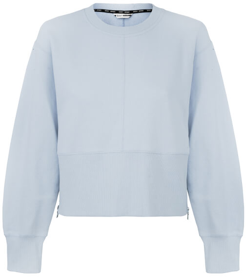 DKNY SPORT sweatshirt