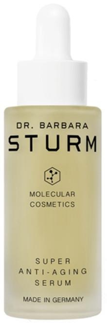 Dr. Barbara Sturm Super Anti-Aging Serum, goop, $350
