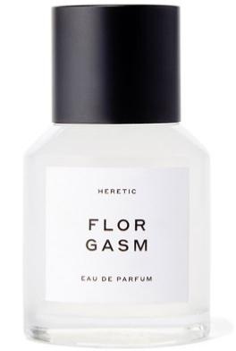 Heretic perfume