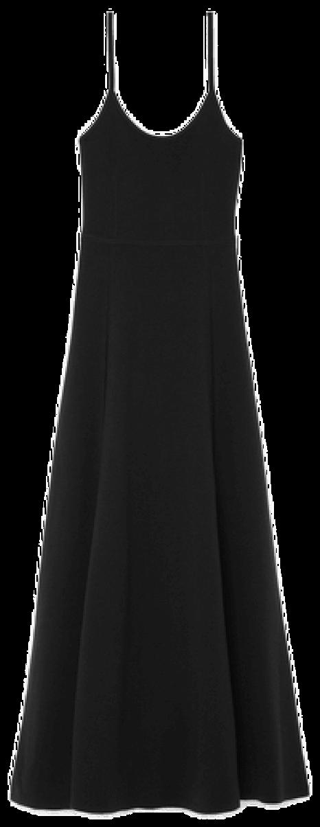 Hoffman Sweaterdress