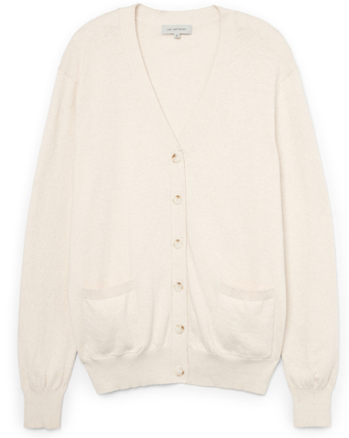 Lee Mathews Cardigan
