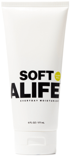 NORMALIFE Soft Everyday Moisturizer, goop, $40