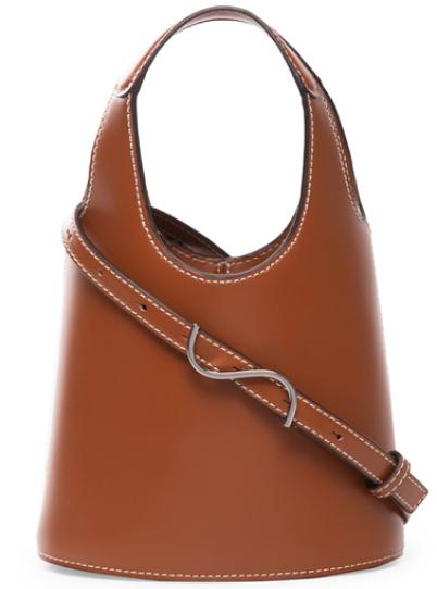 Staud handbag