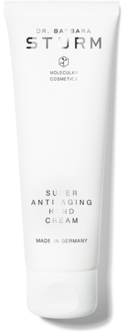 Dr. Barbara Sturm Super Anti-Aging Hand Cream