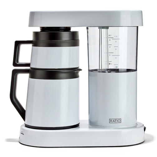 Ratio Coffee Coffee maker