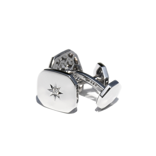 Bondeye Jewelry cufflinks