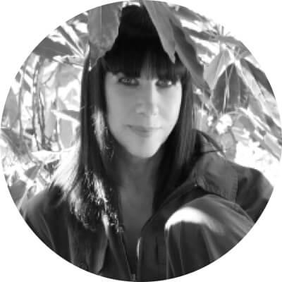 Dana Gingras