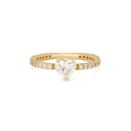 Shay Jewelry Ring