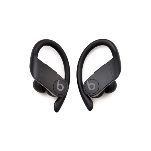 Beats by Dre Wireless earphones