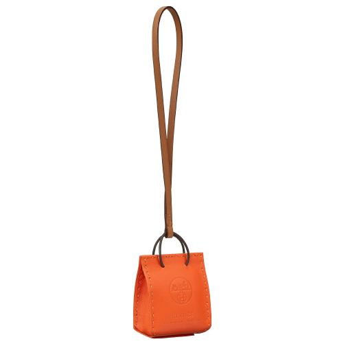 Hermès Bag charm