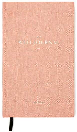 Rasa journal