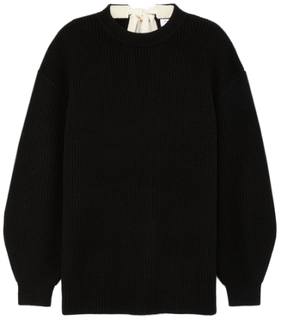 PROENZA SCHOULER WHITE LABEL SWEATER
