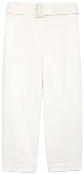 Proenza schouler white label pants