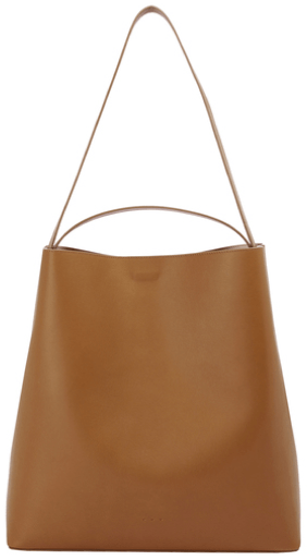 Aesther Ekme handbag goop, $647