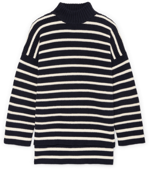 Apiece Apart sweater goop, $395