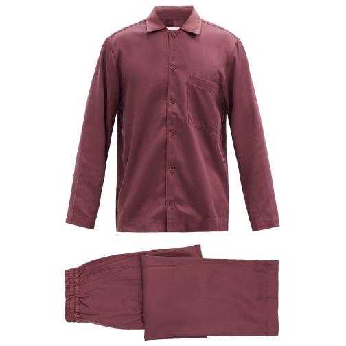 CDLP Pajama Set