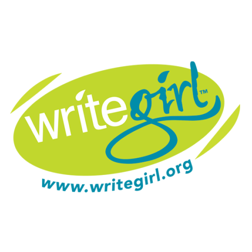 Write Girl Donate to Write Girl