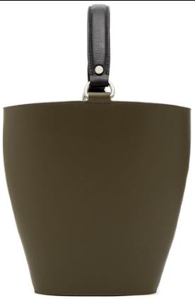 Lumillamingus bag goop, $950