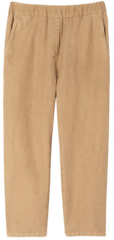 Nili Lotan pants goop, $375