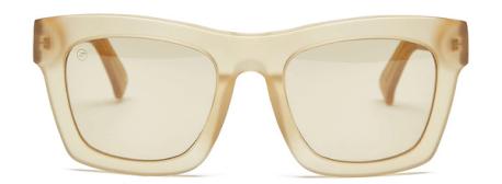 goop x Electric sunglasses goop, $225