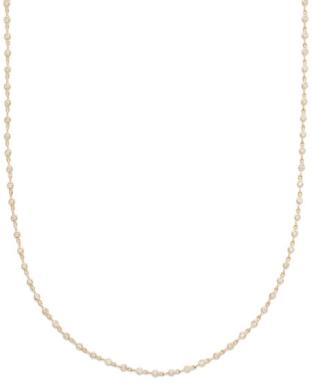 Ariel Gordon necklace goop, $3,450