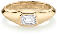 Lizzie Mandler Ring goop, $5,020