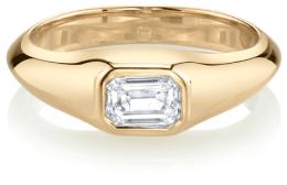 Lizzie Mander ring, goop, $5,020