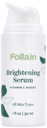 Follain Brightening Serum