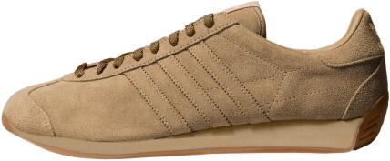Khaite x Adidas Sneakers