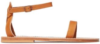 K Jacques sandals goop, $328
