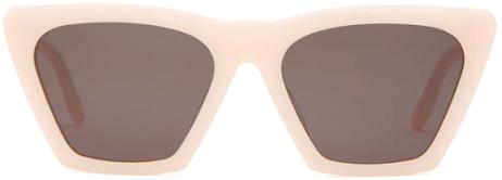 Illesteva SunGlasses goop, $240