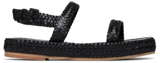 St. Agni Sandals goop, $180
