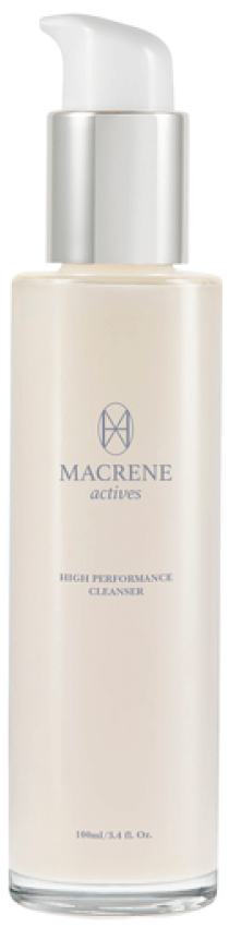 Macrene Actives High Performance Cleanser