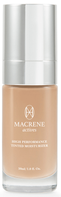 MACRENE actives High Performance Tinted Moisturizer, goop, $165