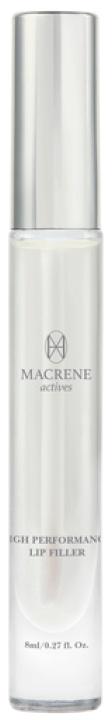 MACRENE actives High Performance Lip Filler, goop, $125