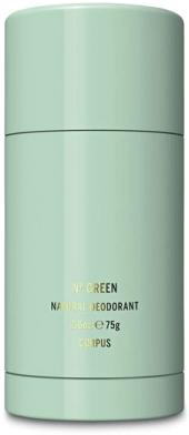 Corpus Deodorant