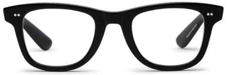 Caddis Glasses goop, $95