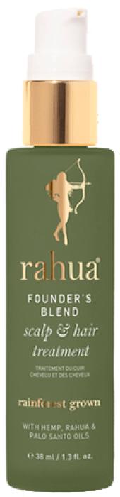 Rahua Founder's Blend Hair & Scalp Treatment