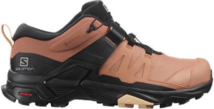Salomon Hiking shoes