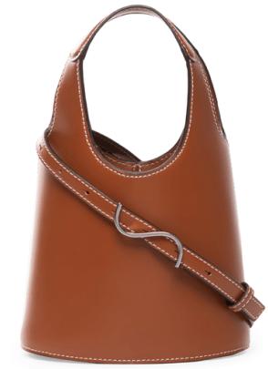 Staud bag goop, $295