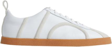 Toteme Sneakers