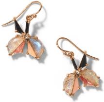 Nak Armstrong earrings goop, $2,950