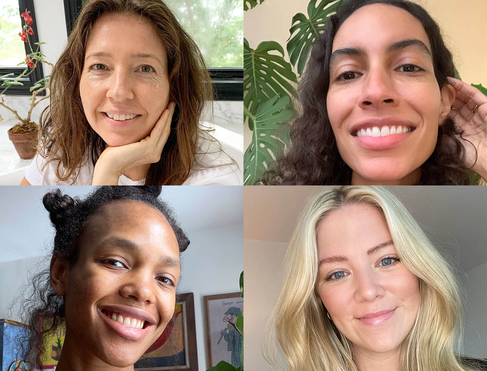 goop beauty editors