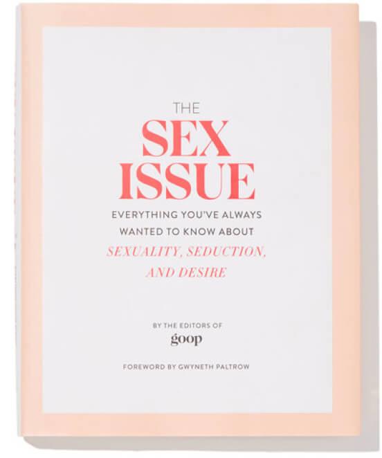 Question about sex