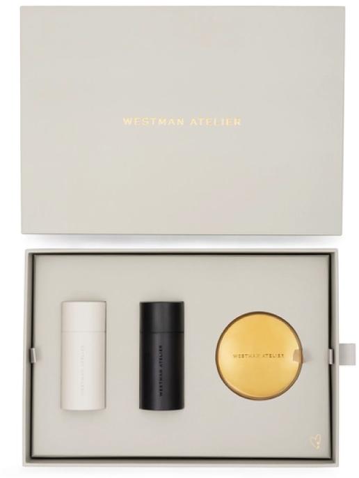 Westman Atelier Le Box - GP Edition