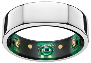 Oura ring Oura ring