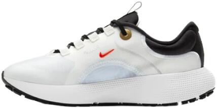 Nike Runnng shoes
