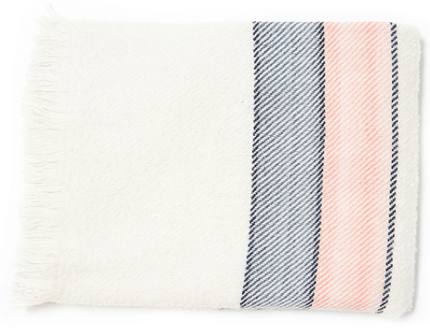 Morrow blanket goop, $299
