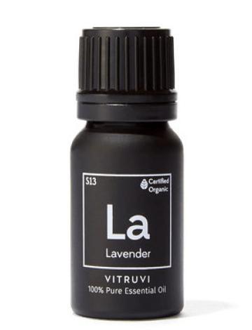 vitruvi Lavender Essential Oil goop, $18